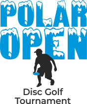 Event Polar Open