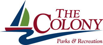 The Colony Parks and Recreation